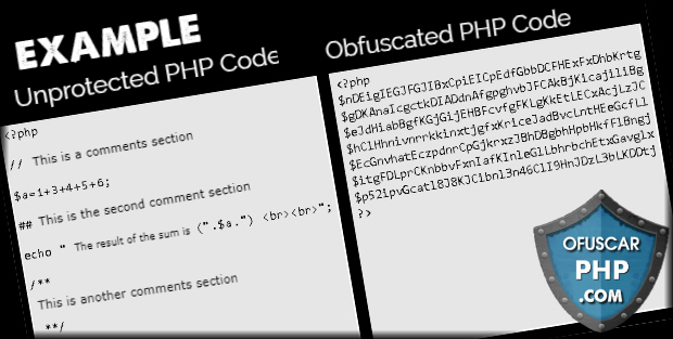 php code obfuscator online
